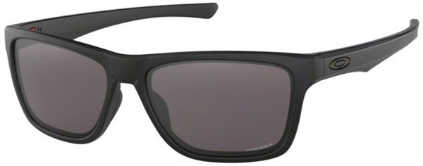 13f68ed1e08 Oakley Holston Sunglasses