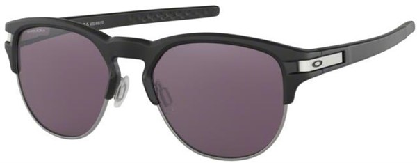 6e3a73d5277 Oakley Latch Key Sunglasses