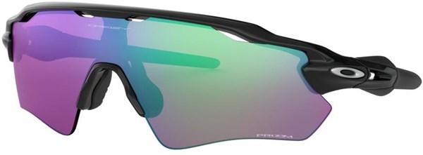 Oakley Radar EV Path Cycling Sunglasses | Briller