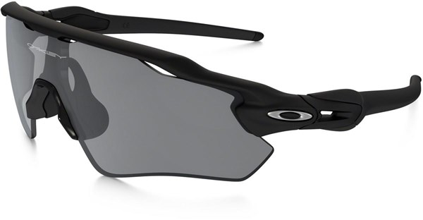 Oakley Radar EV Path Cycling Sunglasses