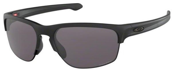 Oakley Sliver Edge Sunglasses | Briller
