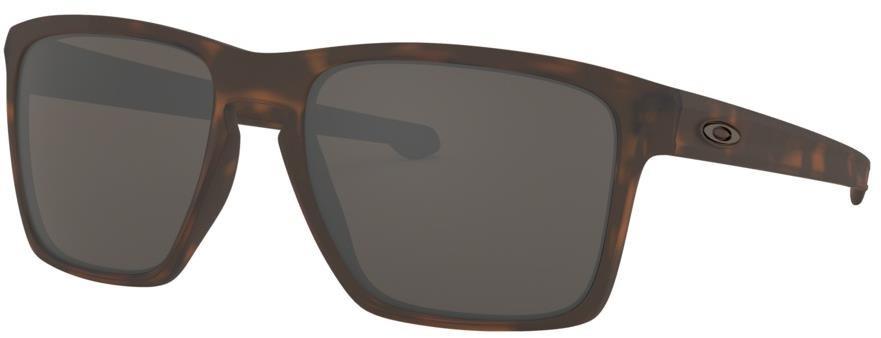 Oakley Sliver XL Sunglasses   Glasses