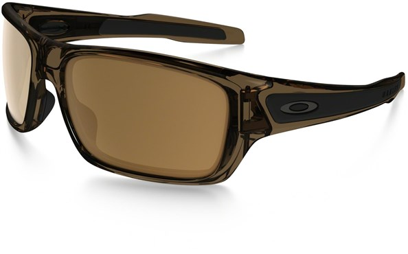 Oakley Turbine XS Youth Fit Sunglasses | Briller