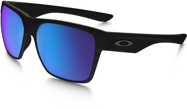 Oakley-Twoface-XL-Polarized-Sunglasses 104597 1 Zoom.jpg 585816c2b7b22