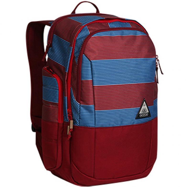 Ogio Clark Backpack | Travel bags