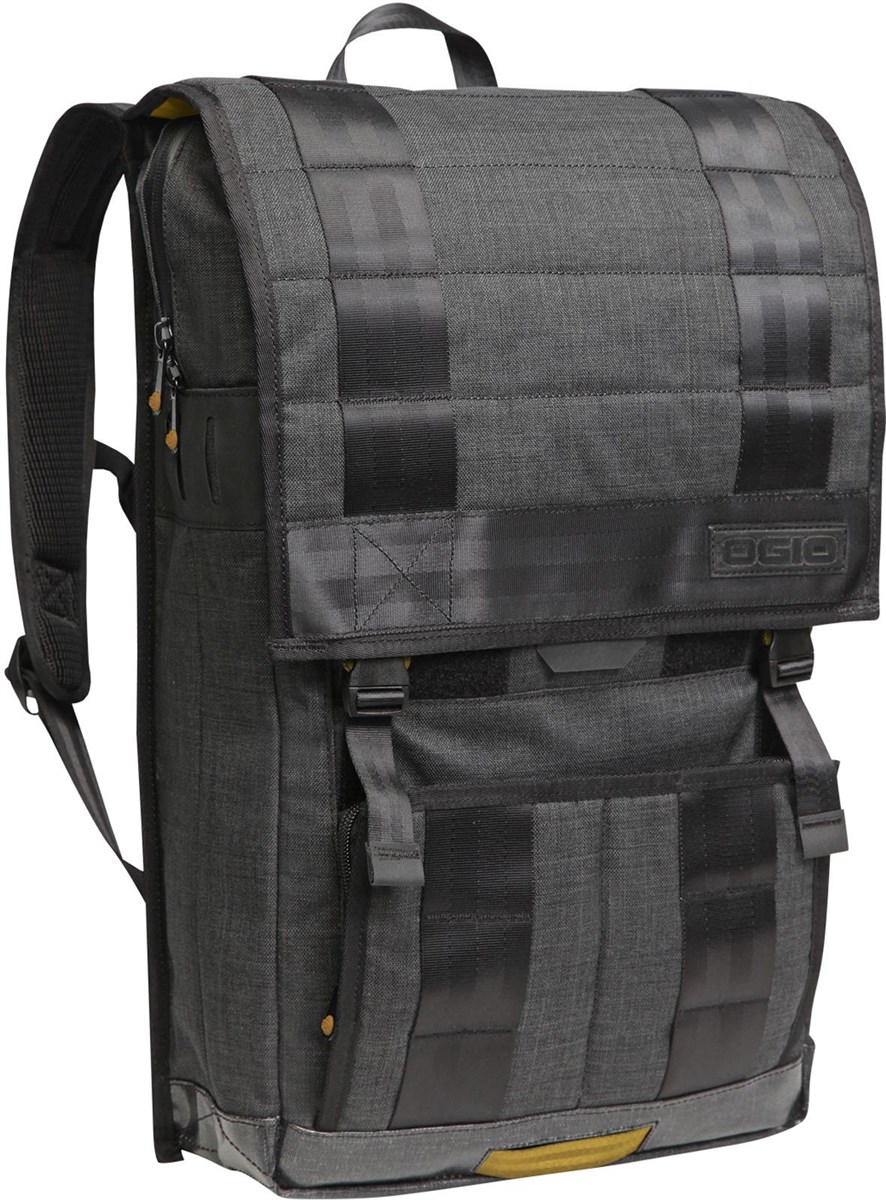 Ogio Commuter Backpack | Travel bags
