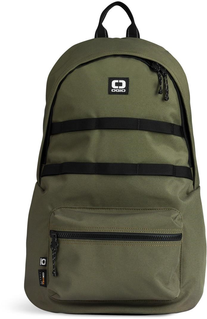 Ogio Convoy 120 Backpack | Travel bags