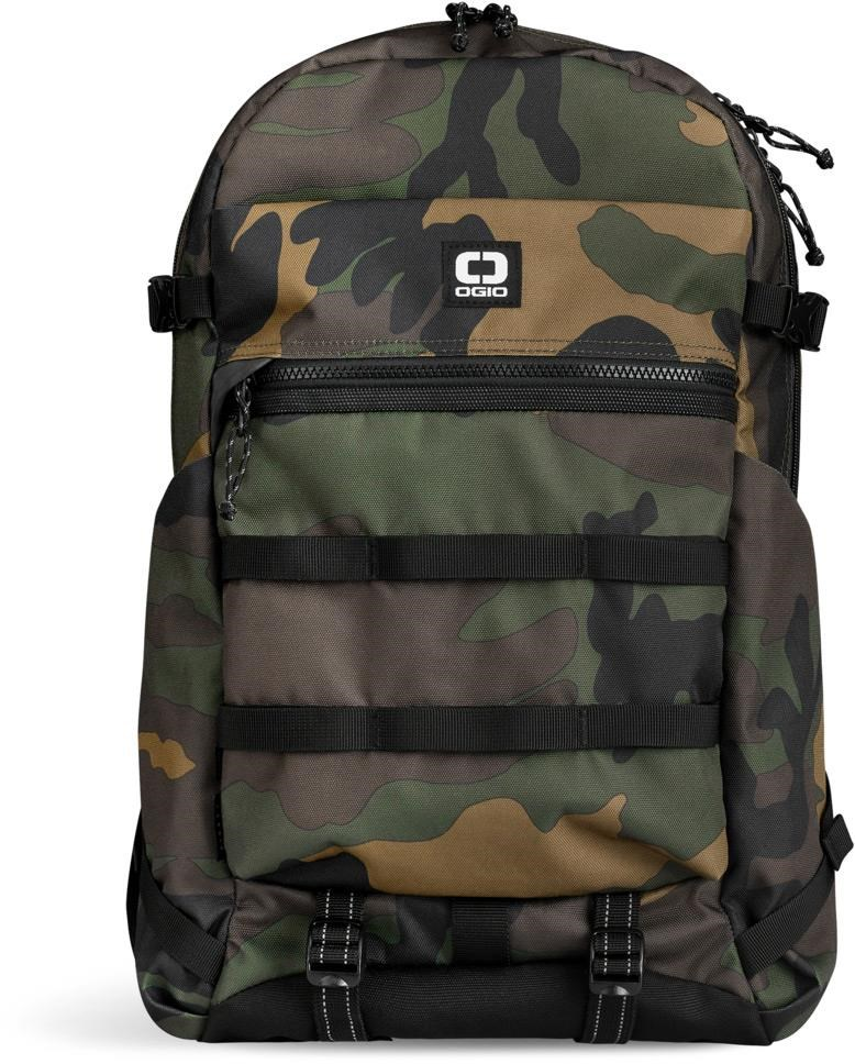 Ogio Convoy 320 Backpack | Travel bags