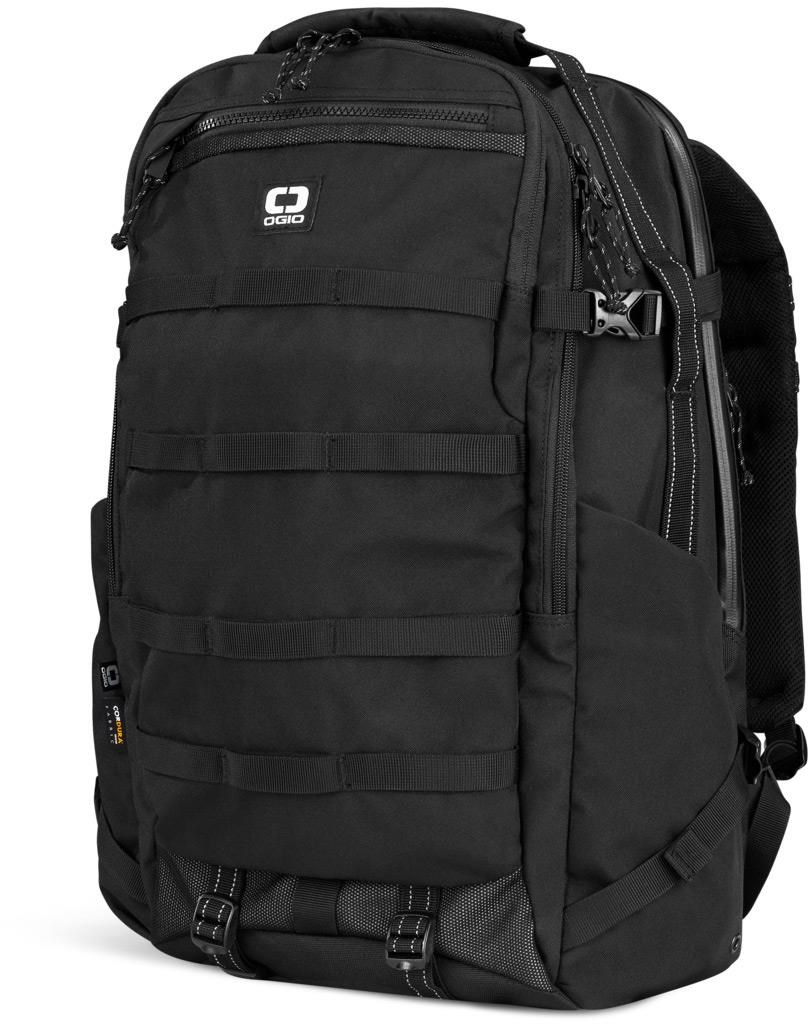 Ogio Convoy 525 Backpack | Travel bags
