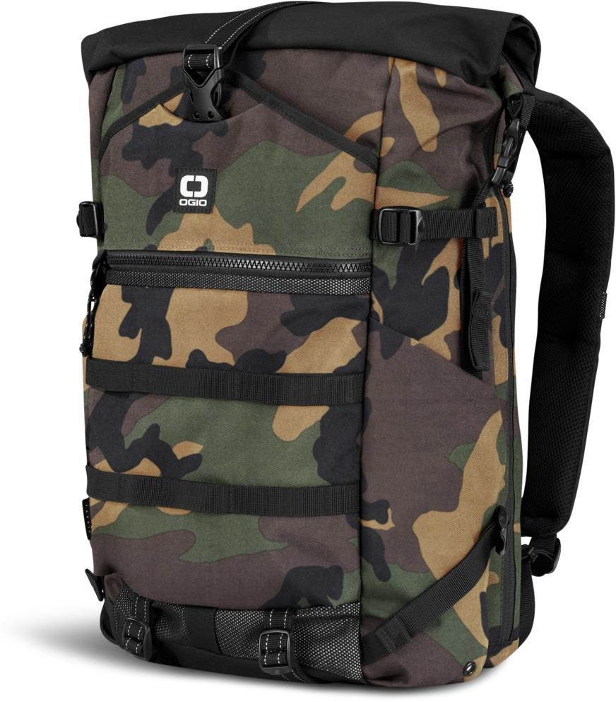 Ogio Convoy 525R Backpack | Travel bags