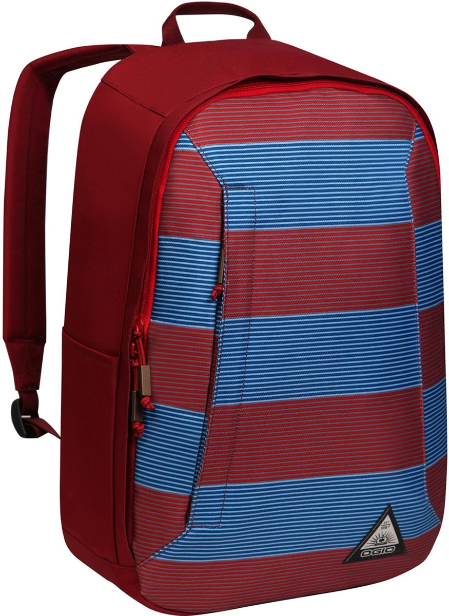 Ogio Lewis Backpack | Travel bags