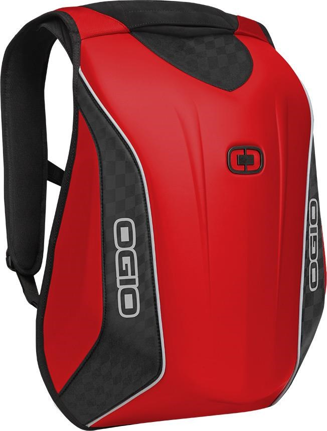 Ogio No Drag Mach 5 Motorcycle Backpack | Travel bags