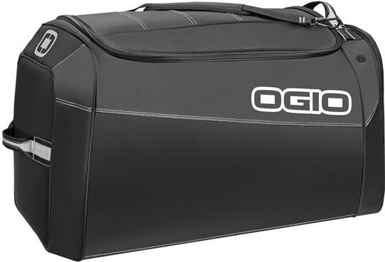 Ogio Prospect Gear Bag