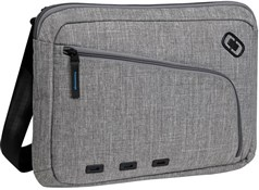 Ogio Slim Sleeve Laptop Bag