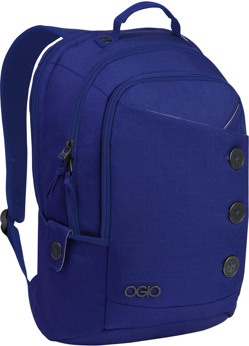 Ogio Soho Womens Backpack | Travel bags