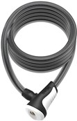 OnGuard Coil Cable Lock