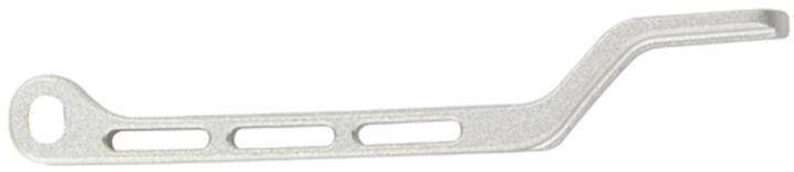 One23 Front Derailleur Chainwatcher   Gear, krank og klinger > Tilbehør