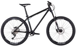 "Onza Jackpot 27.5"" Mountain Bike 2017 - Hardtail MTB"