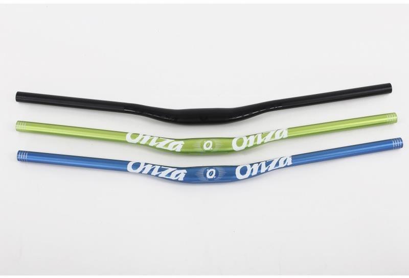 Onza Strip MTB Rise Bar | Handlebars