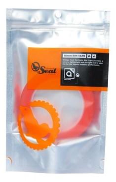 Orange Seal Tubeless Rim Tape