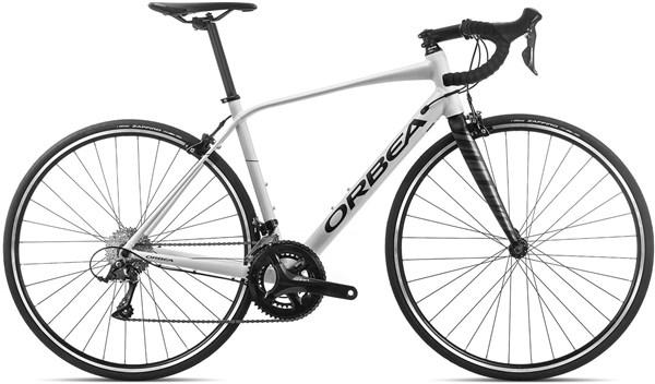 Orbea Avant H50 2020 - Road Bike | Road bikes