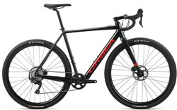 Orbea Gain D31 2020 - Electric Road Bike