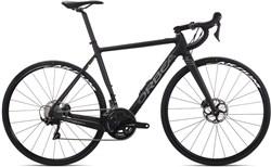 Orbea Gain M30 2019 - Electric Road Bike