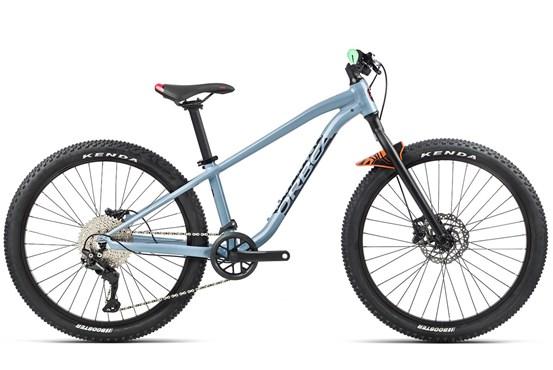 Orbea Laufey 24w H30  2021 - Junior Bike
