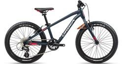 Orbea MX 20 Team 2021 - Kids Bike