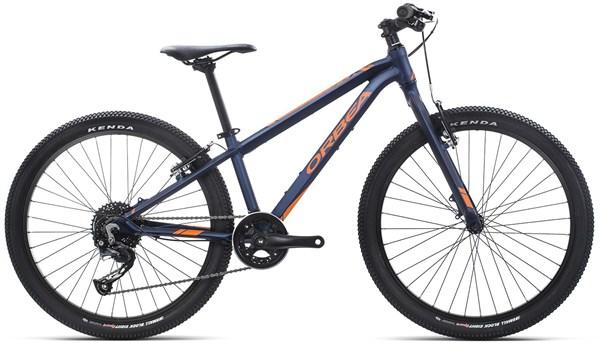 Orbea MX 24 Team 24w 2019 - Junior Bike | City-cykler