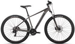 "Orbea MX 60 27.5"" Mountain Bike 2019 - Hardtail MTB"