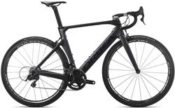Orbea Orca Aero M12 SR Team 2019 - Road Bike