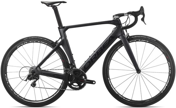 Orbea Orca Aero M12 SR Team 2019 - Road Bike | Road bikes