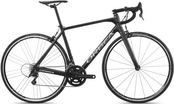 Orbea Orca M32 2019 - Road Bike | Racercykler