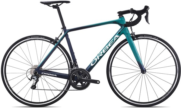 Orbea Orca M40 2019 - Road Bike
