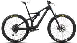 "Orbea Rallon M10 29"" Mountain Bike 2020 - Enduro Full Suspension MTB"