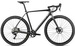 Orbea Terra M30-D 1X 2020 - Gravel Bike