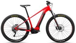 """Orbea Wild HT 30 29"""" 2020 - Electric Mountain Bike"""