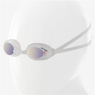 Orca Killa Speed Swimming Goggles