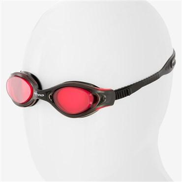 Orca Killa Vision Goggle