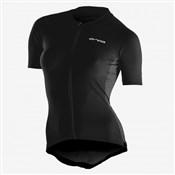 Orca Womens Short Sleeve Jersey