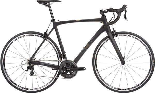 Orro Gold Special 105 2018 - Road Bike