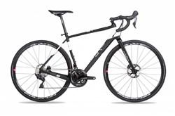 Orro Terra C 105 Hydro Disc 2019 - Gravel Bike