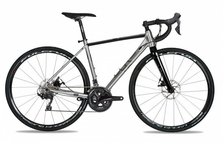 Orro Terra Gravel 105 Tektro 2020 - Gravel Bike | Road bikes