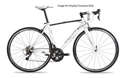 Orro Terra Via Tiagra 2018 - Road Bike