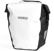 Ortlieb Back Roller City QL1 Pannier Bags