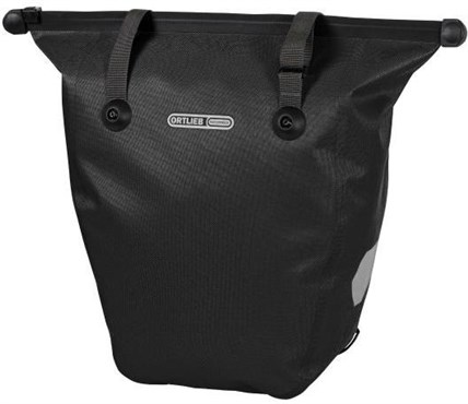 Ortlieb Bike Shopper QL2.1 Rear Pannier Bag