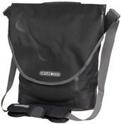 Ortlieb City Biker QL2.1 Pannier Bag
