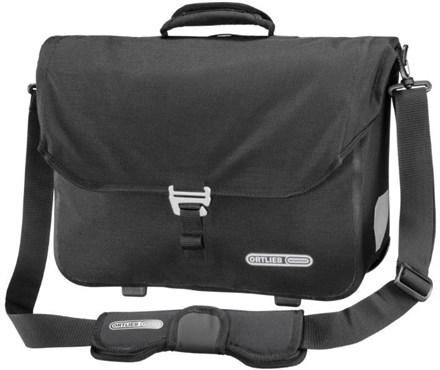 Ortlieb Downtown 2 QL3.1 Pannier Bag