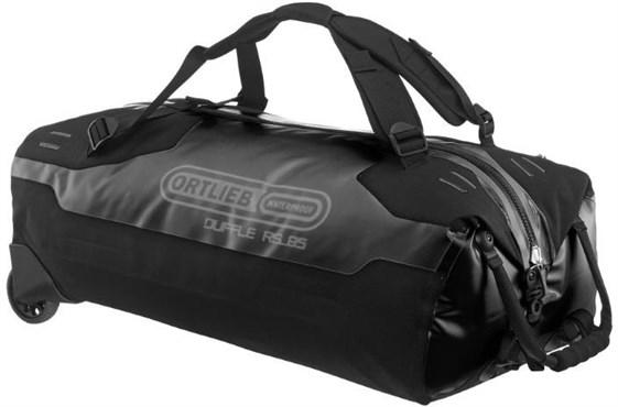 Ortlieb Duffle RS Bag